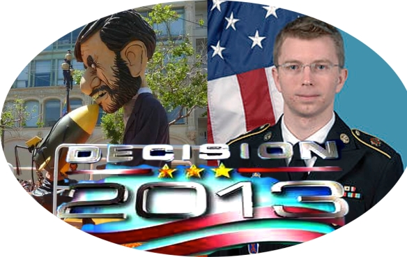 DECISION 2013