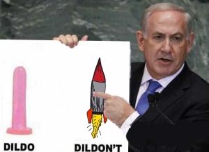 Netanyahu-bomb-9-1