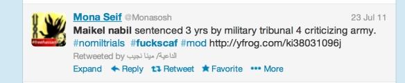FUCK SCAF MONA SEIF copy