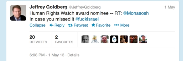 goldberg tweet  copy