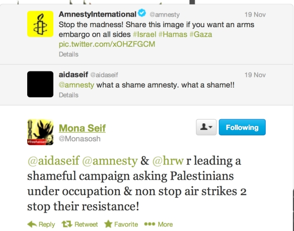 Mona Gaza tweet 2 copy