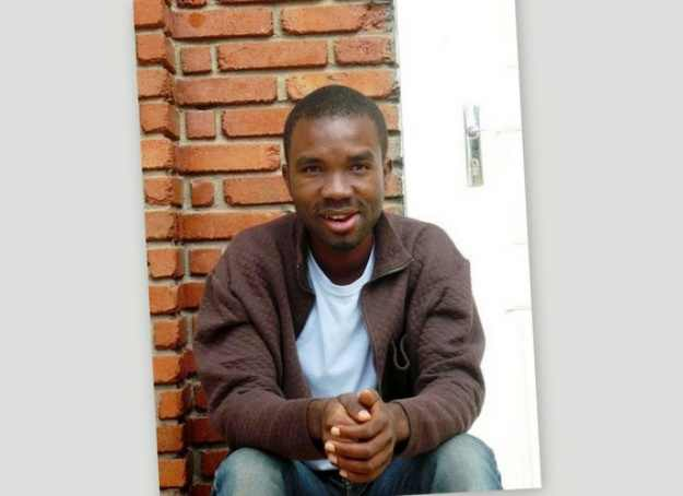 2013-07-18-eric-ohena-lembembe-camaroes-assassinato-gay