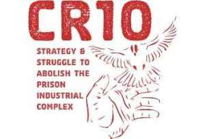 www.criticalresistance.org