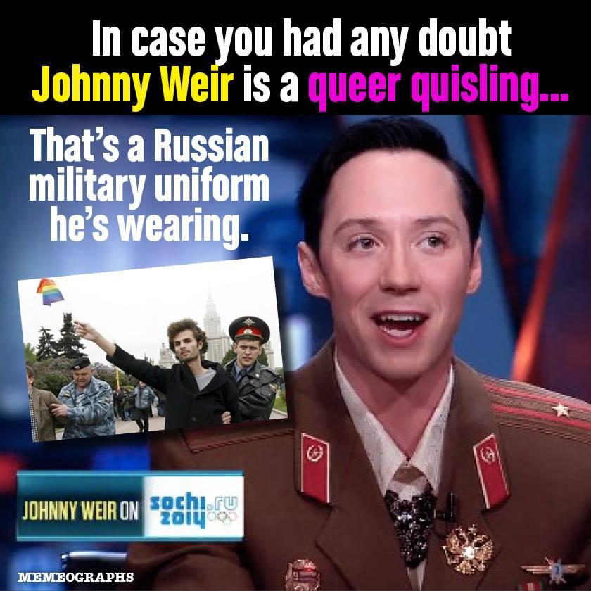 Army usa hot fucking movie gay fight club 5