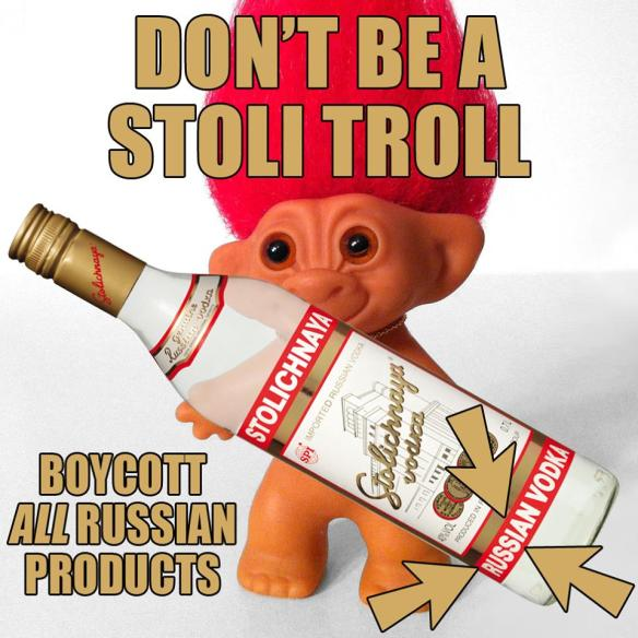boycott_stoli