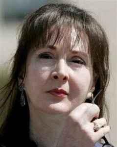 Deborah Jeane Palfrey, 1956-2008