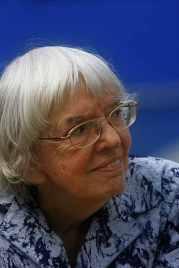 Lyudmila Alekseeva, Moscow Helsinki Group