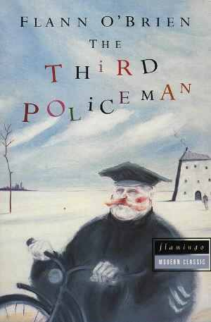 the-third-policeman