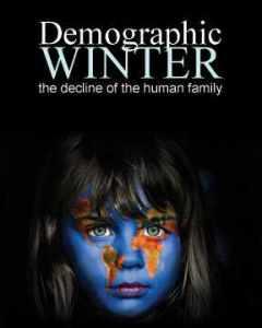 Children of women: Sad times
