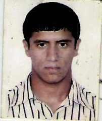 Makwan Mouloudzadeh, d. 2007