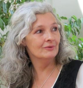 Alejandra Sardá-Chandiramani