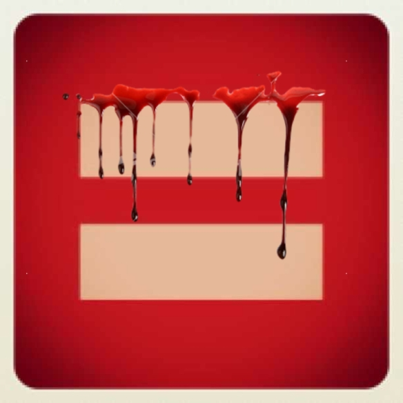 marriage-equality-red blood copy