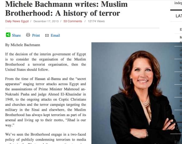bachmann copy
