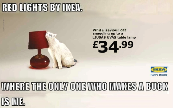 IKEA_CATS1 copy