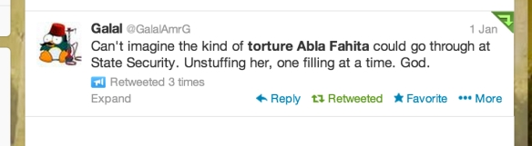 torture abla fahita copy