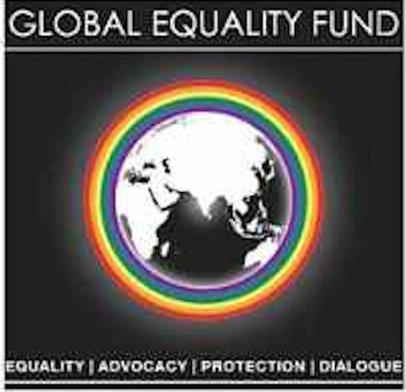 GlobalEqualityFund_blog