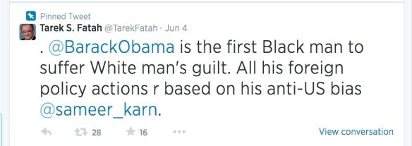Fatah obama copy