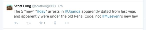 Ugandaa 2 copy