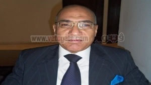 We will find you: Major General Magdy Moussa (from Vetogate.com)