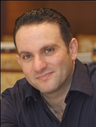 Only through third parties: Nidal Taha, Blue Coat's Middle East Regional Director (from http://www.tcf-me.com/client_portal/blue-coat-systems/biographies/927866167 )