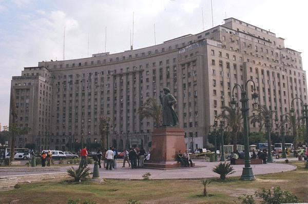 قريبًا.. تحويل مجمع التحرير إلى فندق 83_big
