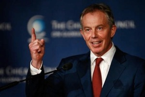This will hurt you more than it hurts me: Tony Blair offers his services to Sisi's government in performing forensic anal exams