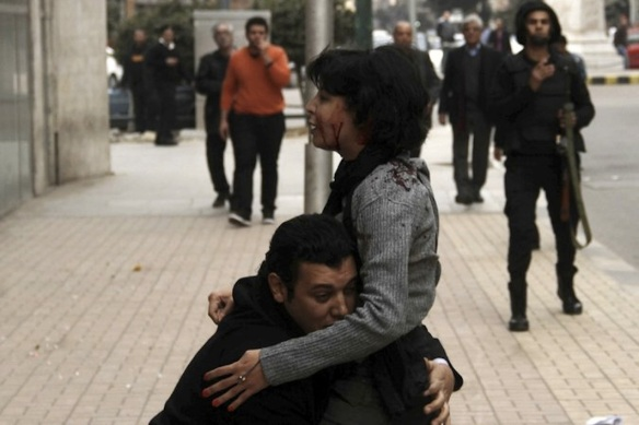 24open_cairo-master675