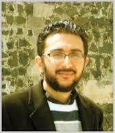 Hate preaching, I: Uthman Lateef