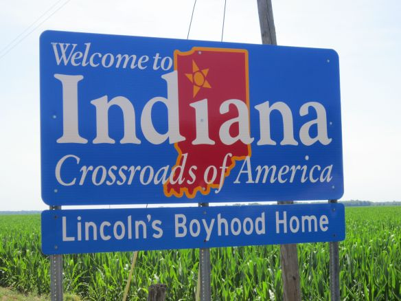 Indiana_Road_Sign