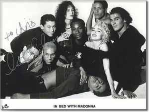 Madonna-In-Bed-With-Madon-401853