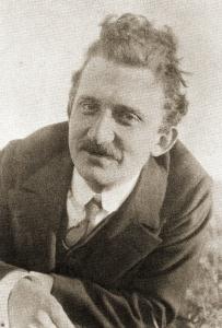 Reification: Georg Lukacs in 1913