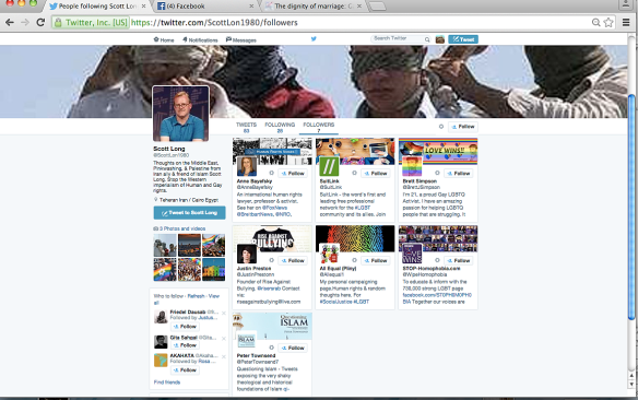 Screen shot 2015-07-16 at 4.58.30 AM followers