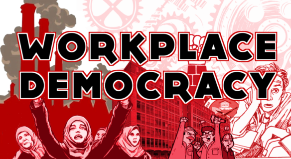 workplace-democracy