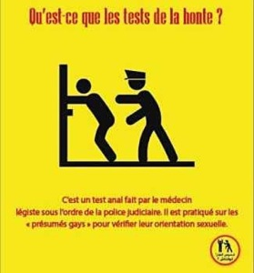 en-tunisie-certains-homosexuels-sont-victimes-de-tests-de-la-11464486zrzql_1713