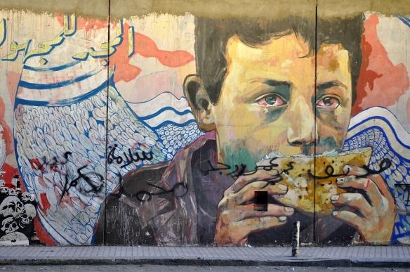 cairo_street_art